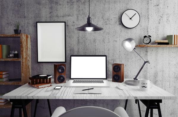 Эксклюзивный контент: потребительский рынок или отраслевой стандарт?